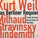 Berliner Requiem