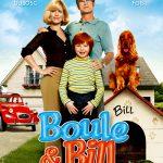 Boule & Bill_cd