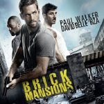 Brick Mansions_cd