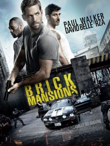 Brick Mansions_dvd