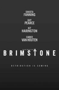 Brimstone_cd