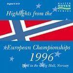 EBBC 1996