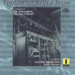 Fantasy for Bells and Brass