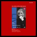 Munt_Mahler 6_cd