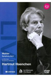 Munt_Mahler 6_dvd
