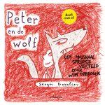 Peter en de Wolf_608x600