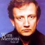 Wim Mertens_Best Of